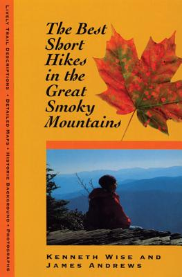 Image for Best Overnight Hikes: Great Smoky Mountains