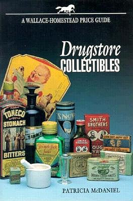Image for DRUGSTORE COLLECTIBLES