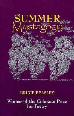 Image for Summer Mystagogia