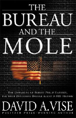 Image for The Bureau and the Mole