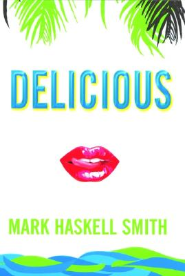 Image for Delicious