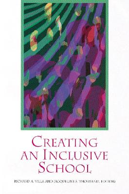 Image for Creating an Inclusive School