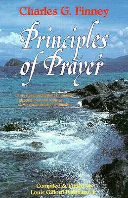 Image for Principles of Prayer