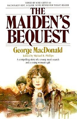 Image for The Maiden's Bequest (MacDonalds / Phillips Series)