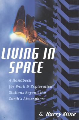 Living in Space, Stine, liHarry G.