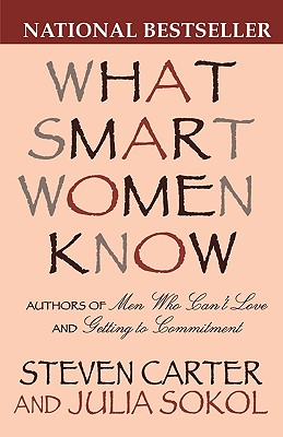 Image for What Smart Women Know