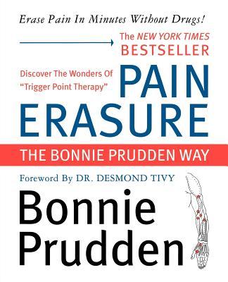 Pain Erasure, Bonnie Prudden