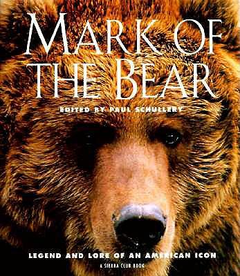 Mark of the Bear, Sierra Club