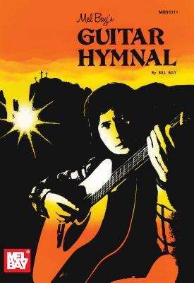 Guitar Hymnal, Bill Bay
