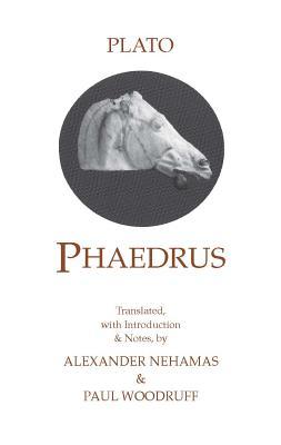 Image for Phaedrus