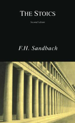 The Stoics, F. H. Sandbach