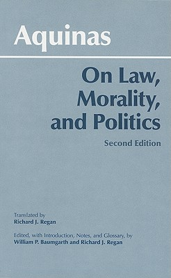 Image for On Law, Morality, and Politics