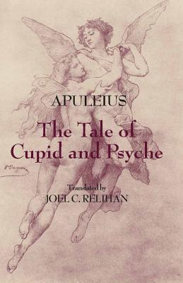 Image for The Tale of Cupid and Psyche (Hackett Classics)