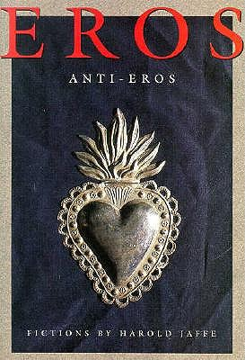 Image for Eros: Anti-Eros