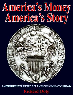 Image for America's Money-America's Story
