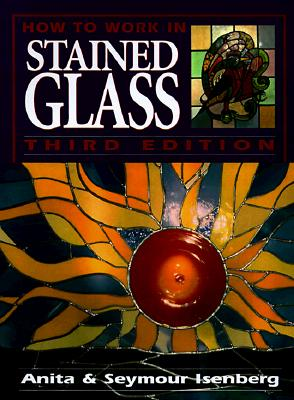 Image for How to Work in Stained Glass