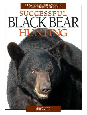 Image for Successful Black Bear Hunting