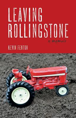 Image for Leaving Rollingstone: A Memoir