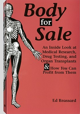Image for Body For Sale