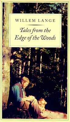 Image for Tales From the Edge of the Woods