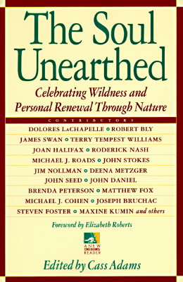 The Soul Unearthed (New Consciousness Reader)