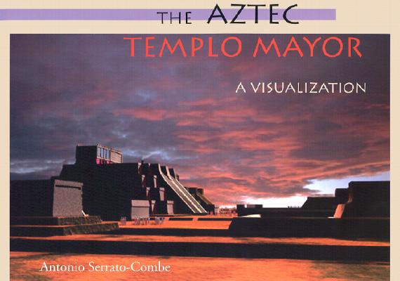 Image for Aztec Templo Mayor