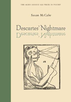 Image for Descartes' Nightmare (Agha Shahid Ali Prize in Poetry)