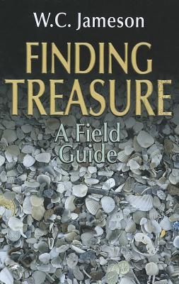 Image for Finding Treasure: A Field Guide