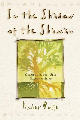 Image for In the Shadow of the Shaman: Connecting with Self, Nature & Spirit (Llewellyn's New Worlds Spirituality Series)