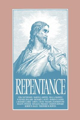 Image for Repentance