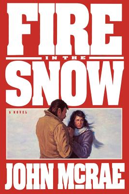 Image for Fire in the Snow