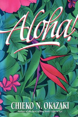 Image for Aloha