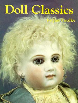 Image for Doll Classics