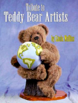 Image for Tribute to Teddy Bear Artists