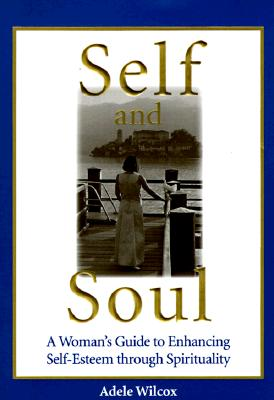 Image for SELF AND SOUL