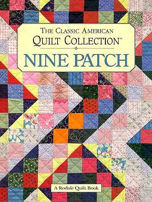 Image for CLASSIC AMERICAN QUILT COLLECTION NINE PATCH