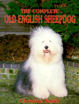 Image for COMPLETE OLD ENGLISH SHEEPDOG