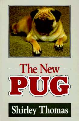 Image for The New Pug