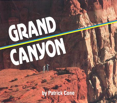Image for Grand Canyon (Nature in Action)