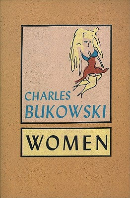Love is a Dog from Hell; Poems 1974-1977, BUKOWSKI, Charles