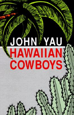 Image for Hawaiian Cowboys