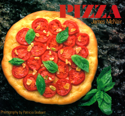 Image for PIZZA
