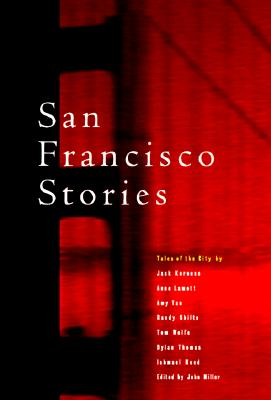 Image for San Francisco Stories: Tales of the City