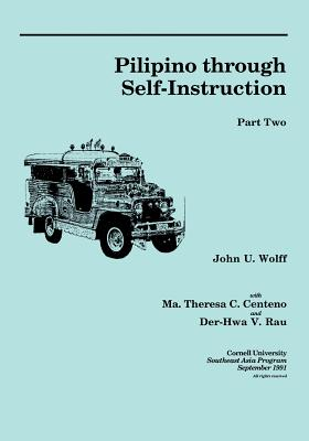 Image for Pilipino through Self-Instruction