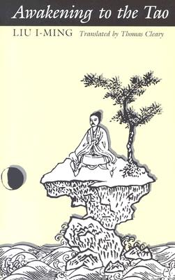 Image for Awakening to the Tao