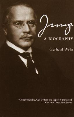 Image for Jung: A Biography