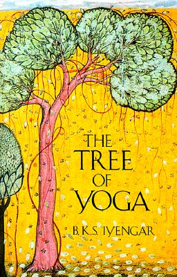 Image for The Tree of Yoga