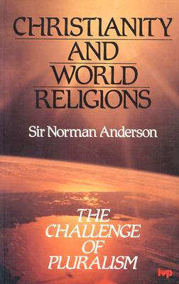 Image for Christianity and World Religions