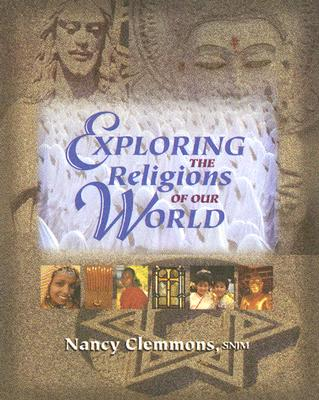 Image for Exploring the Religions of Our World