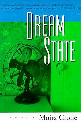 Image for Dream State: Stories
